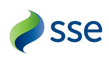 sse-logo-ees-clients