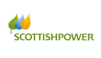 scottish-power-logo-ees-clients