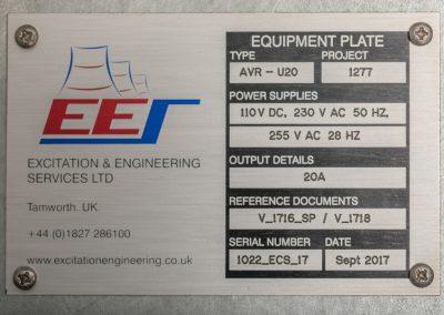 EES-design-10