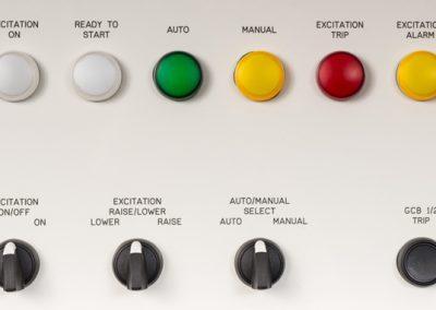 EES-design-2