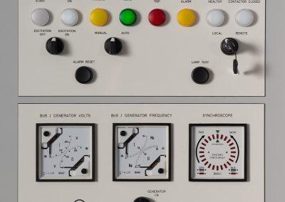 EES-design-9